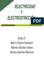 PIEZOELECTRICIDAD ELECTROESTRICCIÓN.pdf