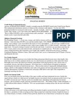 TSP-Catalog.pdf