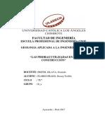 TIPOS DE SUELO.docx