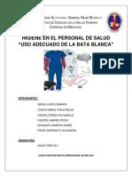 Investigacion de Salud Publica 2016
