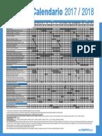 CalendarioAcademico2017_2018.pdf