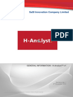 H-Analyst Whitepaper Rev1