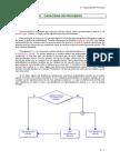 SPC_6 CAPACIDAD.pdf