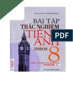 E_8__BAI_TAP_TRAC_NGHIEM_CA_NAM__MAI_LAN_HUONG.doc