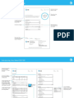 Wireless Sample Bill Guide