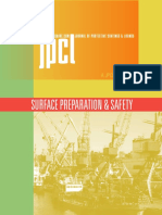 201506_SurfacePrepSafety.pdf