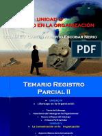 CO PARC II liderazgo-estilos-tipos-clase-3.ppt