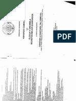 ABRIENDO CAMINOS CON ELEGUA Y ORUNMILA.pdf