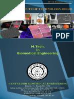brochure-mtech-dinesh edit.pdf