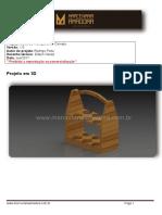 41c90c_8dab142d3fa7478bb6ece0c83add6e1e.pdf