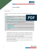 Descargable Ejercicio de Aplicacion u1 (1)