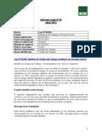 Actualizacion Legal Abril 2015 Ahs