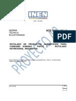 nte_inen_1334-2