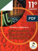 2016 Razonamiento Cuantitativo y Matemáticas SABER 11.pdf.pdf
