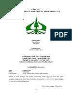 294229120 Referat Neonates Non Invasive Ventilation