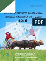 2. Yosafat Aji P Bambang Suryoatmono Vol.21 No.1 Hal 13 22