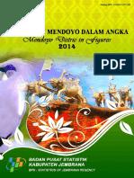 KCA Mendoyo 2014