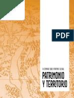 PDF Libroseminario