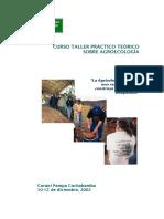 Agroecologia curso.pdf