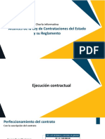 4.EJECUCION CONTRACTUAL.pdf