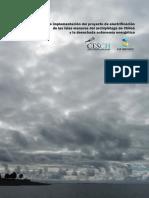 chiloe proyecto energetico.pdf