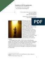 Luis barragan.pdf