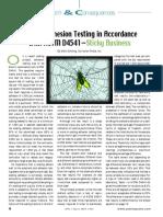 JPCL-Adhesion_Apr_04.pdf