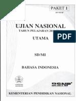 SOALB.INAUNASLI2010-2011.pdf