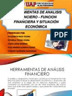 Grupo 3 - Herramientas de Analisis Financieros