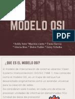 Modelo Osi (1)