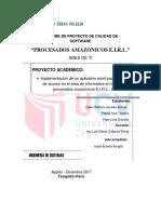 Proyecto Calidad 311017