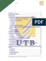 Imprimir Regímenes Aduaneros.expo17(1)