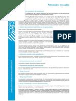 Potenciales evocaos.pdf
