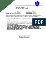 Practica-1 Mat 1104 Sem 2 2017