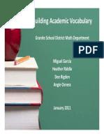 granite-school-district-vocabulary-professional-development-powerpoint