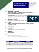 05 PRG-09-A-03_Guia Informe Final de Practicas