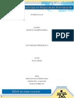 Act. Aprendizaje 14 Evidencia 05