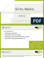 Basico Unit 17 Focus Material