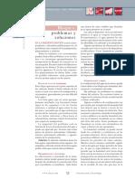 SOLUBILIDAD EN MAMPOSTERIA.pdf