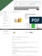 Https- Www Lifesaverpharma Com Veenat-400mg-Imatinib HTML