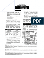 San Beda 2011 Remdial Law (Criminal Procedure).pdf