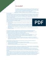 La-comunicación-en-salud (1).docx