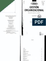 132169827-Gestion-Organizacional-Dario-Rodriguez.pdf