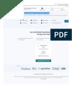Download Berguru Pada Penulis Dunia.pdf
