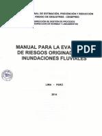 MANUAL-EVALUACION DE RIESGOS PARA INUNDACIONES.pdf