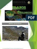 GEOLOGIA DE MINAS EXPOSI.....pptx