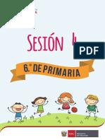 pri6-sesion4