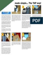 Moldmaking Directions.pdf