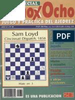 Revista Ocho x Ocho 1997-09.pdf