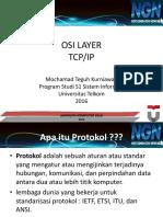 OSI-dan-TCP